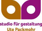 packmohr-logo